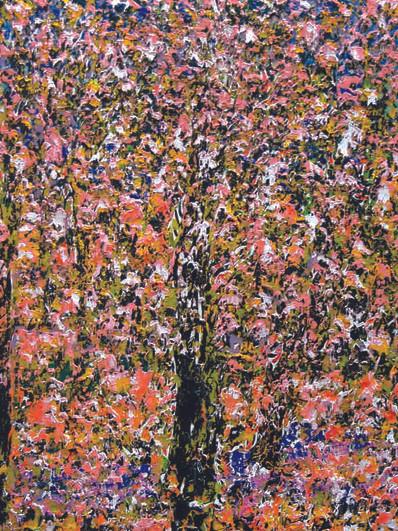 Drzewa nad Bugiem 130x180 cm. olej (1)_E