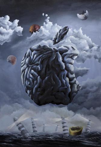 Apple brain 50x70.jpeg