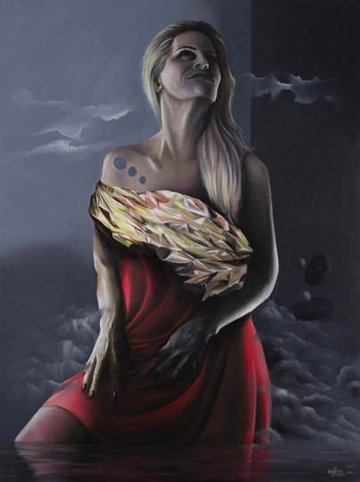 Portret Dominiki Tajner 120x90.jpeg