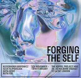 Forging the Self - invitation.jpg