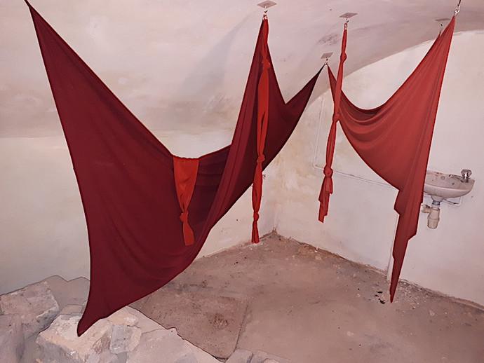 Red .jpg