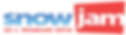 SnowJam-logos_NEW-logo_he.png