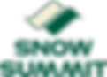 Snow Summit Logo.png