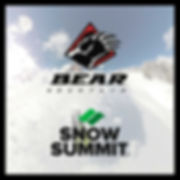 2 for 1 Big Bear Lift Tickets SnowJam.jp