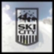 Ski City SnowJam.jpg