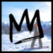 Mammoth SnowJam.jpg