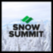 Snow Summit SnowJam.jpg