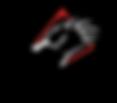 Big Bear Logo.png