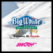 Big White SnowJam.jpg