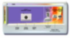 Sistema Contra Incendio - Detección de Humo por Aspiración - Vesda