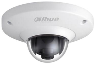 Circuito Cerrado de Televisión - CCTV - Tecnologia IP - HD - Turbo HD - Video Grabadoras - Pelco - Hanwha - Hik Vision  - Dajua - Camara de Seguridad - Sistema de Seguridad Electronica