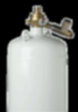Sistema Contra Incendio - Extinción Agente Limpio - Fike - Tanque - Valvula