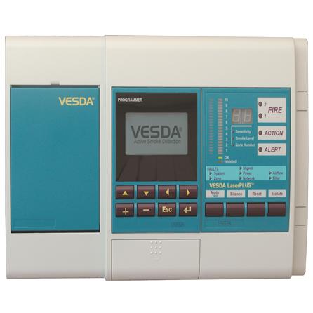Vesda 03 VLP
