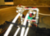 Prueba de Mangueras - Sistema Contra Incendio - Prevención - Mangueras - Prueba Estatica - Gabinetes - Pirometricas - Bombeo