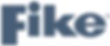 Sistema Contra Incendio - Detección de Humo por Video - Fike