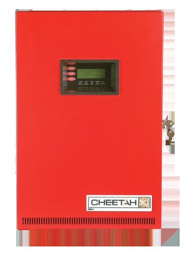CheetahXi50_loresCOB