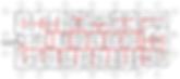 Prueba de Mangueras - Sistema Contra Incendio - Prevención - Mangueras - Prueba Estatica - Gabinetes - Pirometricas - Rociadores