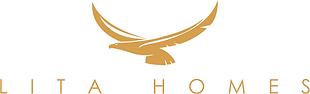 Logo rev1.png