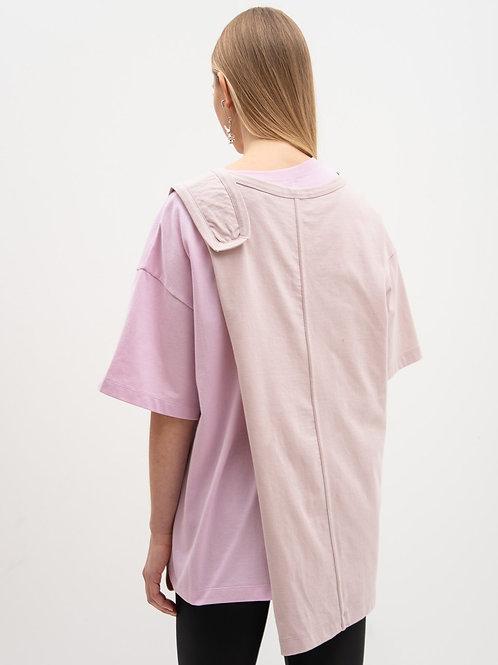 Ambush double layered shirt