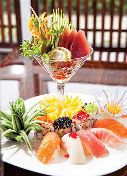 sushi_thai-sushi-sashimi-combo.jpg