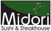 midori%20green%20and%20black%20for%20whi