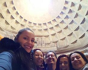 Pantheon com guia oficial