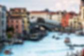 Ponte Veneza Rialto