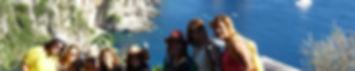 Capri_viagem_incentivo_italia.jpg
