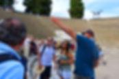 passeio-personalizado-teatro-pompei-port