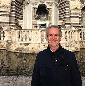 Guia privativos em Veneza