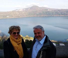 bate-volta-lagos-roma_guia_portugues.jpg