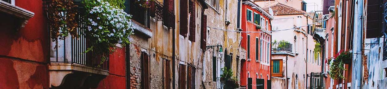 Ilhas de Veneza, Murano