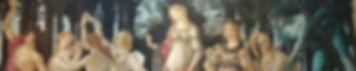 Imperdível em Florença: vistar os Uffizi