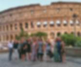 Viagens_Incentivo_Italia.jpeg