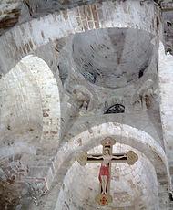 Capela de São Cataldo, Palermo