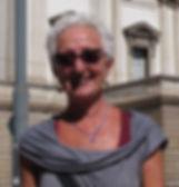 Guia particular em Milão