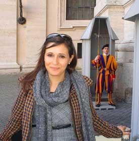Passeios privativos na Sicília