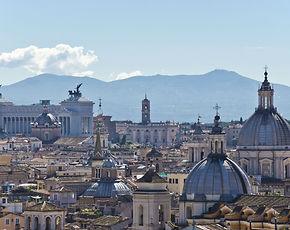 Castel Sant'Angelo com guia oficial em Roma