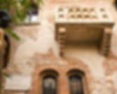City Tour Verona com guia particular em português