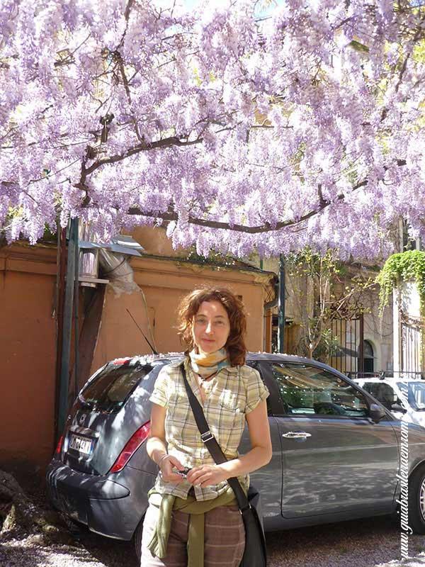 Centro Histórico - Onde ficar em Roma