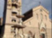 Duomo de Messina