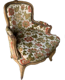 bergere%25202_edited_edited.png