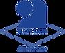 kisspng-handicraft-logo-chambre-de-metiers-et-artisanat-em-artisan-5b469be2338d21.50504138