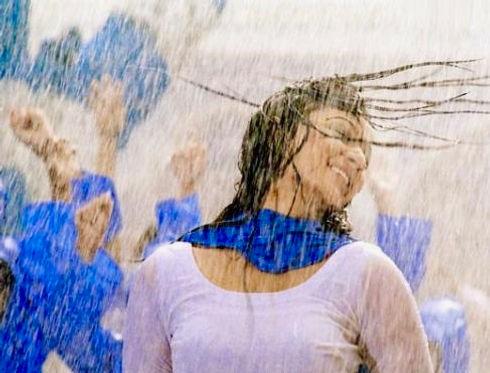 Rain_Dance_Photos.jpg