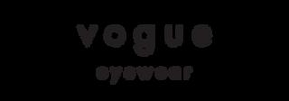 Vogue Fort Saskatchewan Eyewear Collection