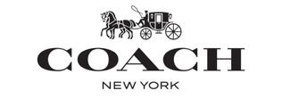 Coach, New York