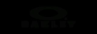 Oakley Fort Saskatchewan Optometrist Eyewear