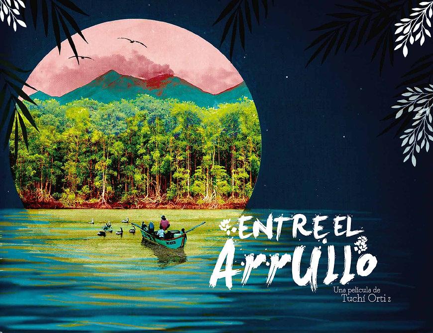 ENTRE-EL-ARRULLO-(1)-001.jpg