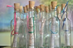 Botellas Diego Alvarez