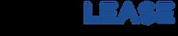 flexilease_logo_1000px.png